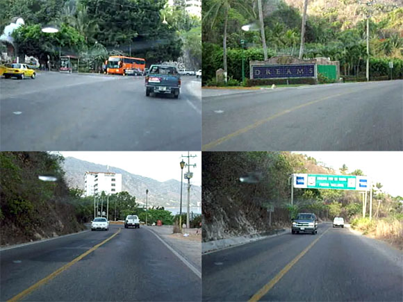 road-to-mismaloya1
