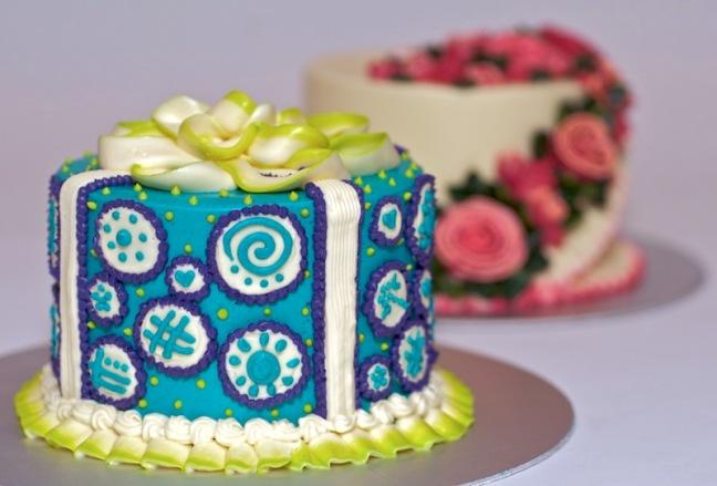pie-in-the-sky-cake