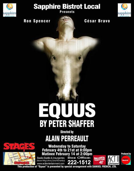 equus-flyer