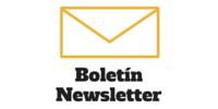 BoletínNewsletter