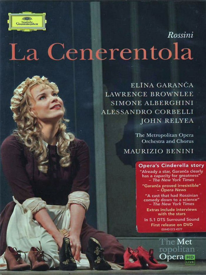 cenicienta-dvd