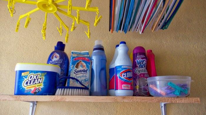 repisa-lavanderia