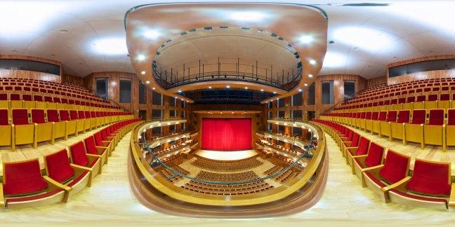 360-teatro-bicentenario-lg
