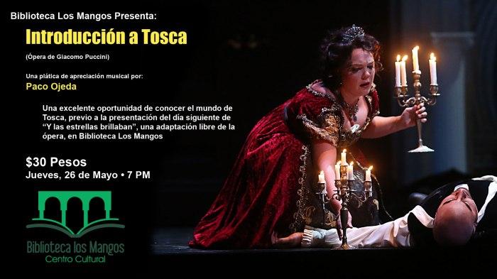 FB-Invite-Header-Tosca-Paco
