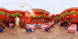 360-cafe-muro