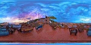 360-old-mazatlan-inn