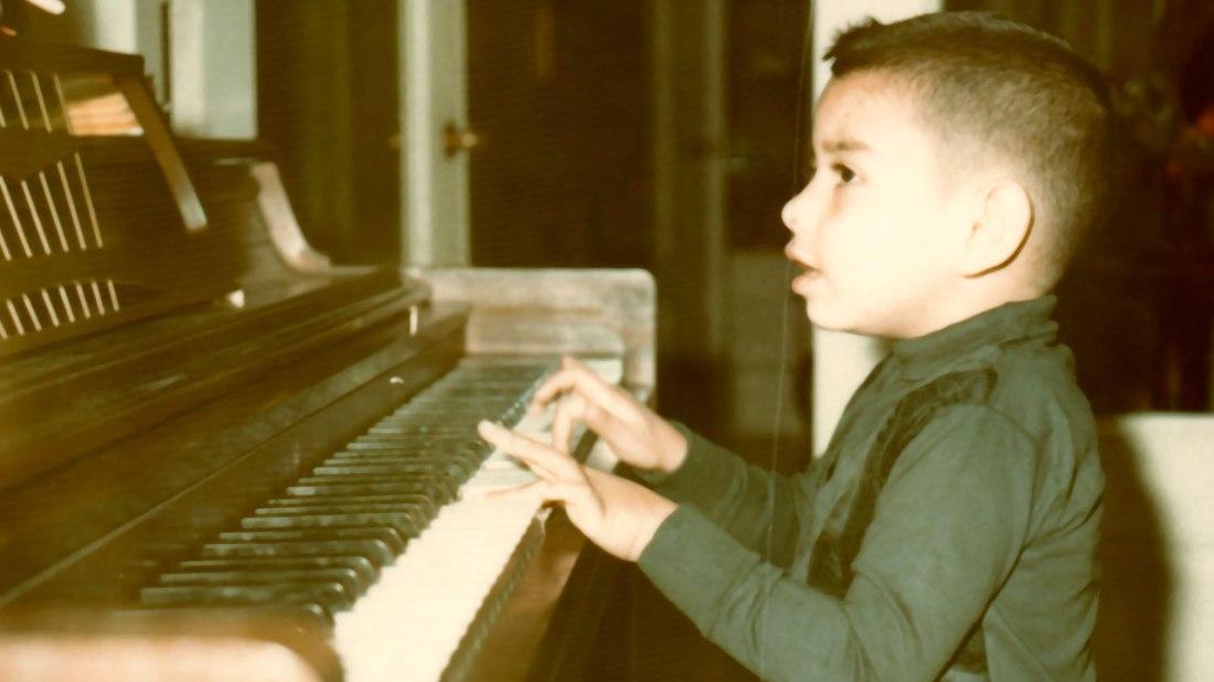 paco-piano-1966