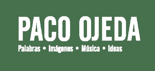 paco-logo-2017